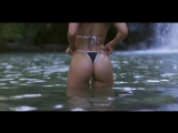 Booty Finale Remix_ Abigail Ratchford, Tianna G, Yovanna Ventura, Valeria Orsini
