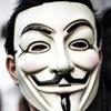 Блог анонимного интроверта