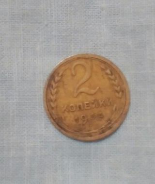 Продажа монет аукционы 100 гривен золото 2003 г спектораль 900 проба цена