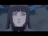Neji & Hinata & Naruto - last time [AMV]