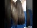 XiaoYing_Video_1519208492790.mp4