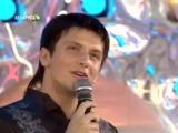 Надежда Кадышева -  -И вновь любовь...-