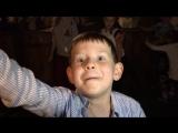 Дети говорят о детских праздниках в «Портале» #1