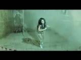 N .A . D . O .feat Gunay -Gizli sevqi