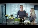 Ich will einen Piercing! - Knallerfrauen mit Martina Hill_xvid
