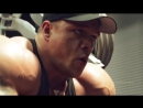 Dallas McCarver - NEW BREED MASS MONSTER - Bodybuilding Motivation