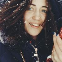 Марина Колтунова
