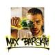 Макс Барских  - Хочу танцевать