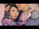 [cn] Красавицы из сундука | Beauties in the Closet 17