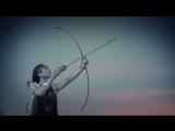 Flying Lotus ft. Laura Darlington - Infinitum (2008)