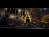 Jax Jones ft. Ina Wroldsen - Breathe