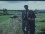 Кровные узы(Канада.Франция.Детектив.1977)