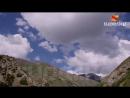 Жаңы кыргыз кино - Кайра жаралуу