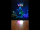 VID_20171116_215416_chunk_1
