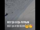 Максим, с днем рождения❤❤