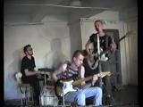 Приключения АндрУши в панк-группе F.P.G. (1997)