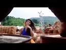 индийские клип