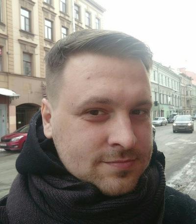 Сергей Бадулин