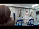 Новые технологии усиления женственности в Самаре