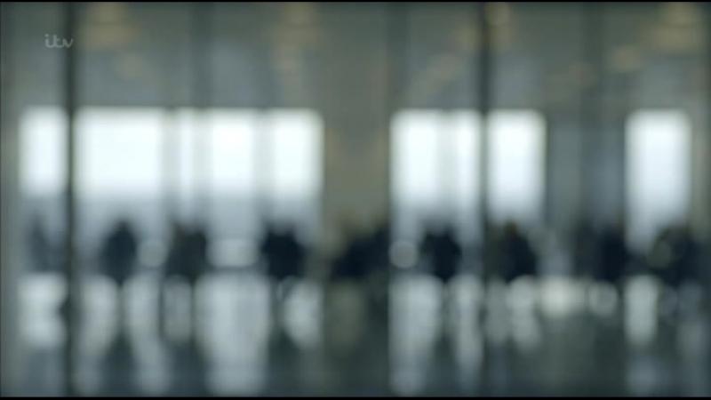 Потерянная честь / The Lost Honour of Christopher Jefferies 2 серия | Eleonor Films [ vk.com/StarF1lms ]