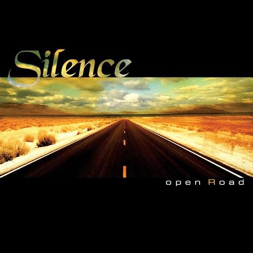 Silence альбом Open Road