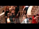 ARASH ft SEAN PAUL amp ICE MC ft ALEXIA - she makes me go take about the way ( r