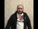 Karma is a bitch (VHS Video)