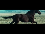 Rihanna - Diamonds (клип 2012 Рианна Рихана) (720p).mp4