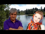 Марина Девятова и Валерий Сёмин - Сёмочка
