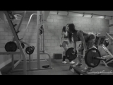 Alice MATOS & Carol SARAIVA [SportGirls_FitnessGirl_Спортивные девушки_Фитоняшки]