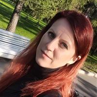 Нажмите, чтобы просмотреть личную страницу Людмила Соловьева