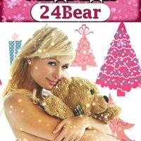 24bear