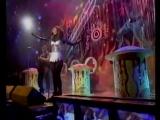 2 Unlimited - No Limit Live 1993(TOTP)