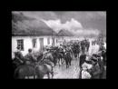 Шумел сурово брянский лес - Песни военных лет - ЛУЧШИЕ ФОТО - Партизаны