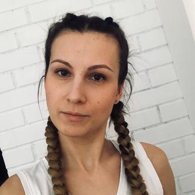 Юлия Ростова