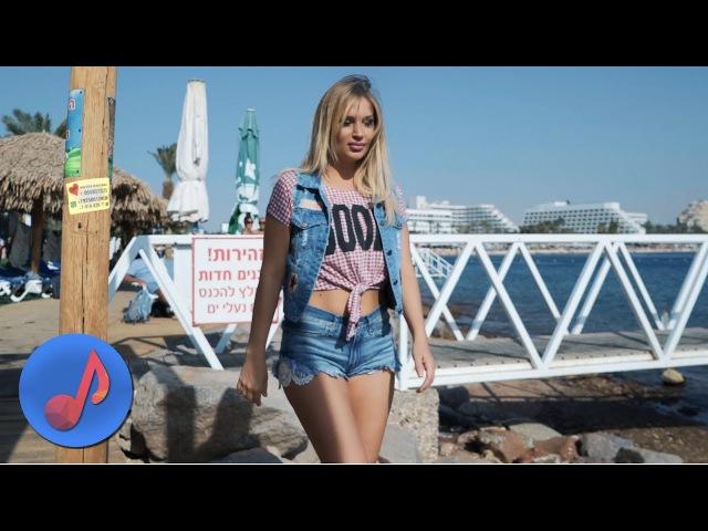 Lirika - Нет Места (Alex-ike Prodction)