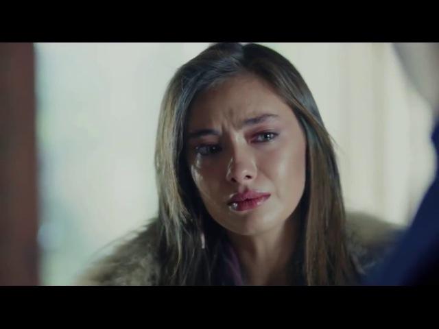 Kemal Nihan / Почему так тянет