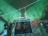 Blasters of the Universe PSVR Gameplay (Secret Location) - Rift, Vive, PSVR