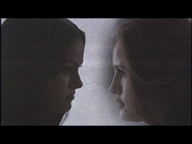 Cheryl Veronica | CHERONICA | Got You On My Mind {AU}