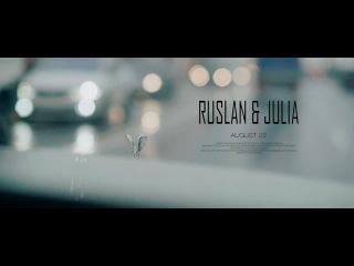 Ruslan&Julia