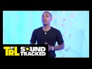 Bow Wow Shouts Out Snoop Dogg 'Saved By the Bell' Ice T Soundtracked TRL