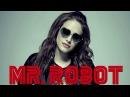Mr Robot Soundtrack Season 1 Season 2 Best Songs 1