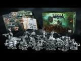 Mythic Battles: Pantheon - Pandora's Box 360° Review