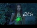 Aura Mugler - The Film