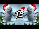 Christmas Music Mix
