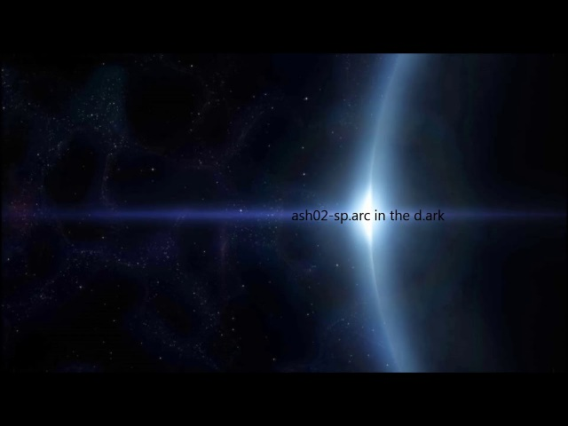 Dark-space-ambient-(ash02-sp.arc in the d.ark)