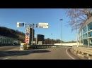 БАТЛ! ЖК АРД Хаус ft. ЖК Немецкий квартал 4 в Сочи. 2 часть