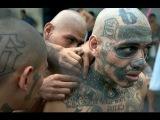 Самые страшные тюрьмы США. Документальный фильм.