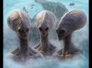 Зазнобин о способах контакта с внеземными цивилизациями