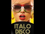 Alex Rasov High Dj Yela Remix Italo Disco 2018